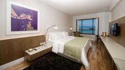 Junior Suite Hotel Gran Marquise