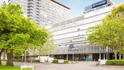 Hotel TRAVELODGE LONDON CHESSINGTON TOLWORTH - Londen