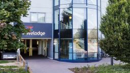 Hotel TRAVELODGE GUILDFORD - Guildford