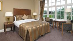 Hotel Grovefield House - Windsor and Maidenhead - Maidenhead