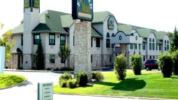Hotel EXTENDED STAY AIRPORT - Green Bay (Wisconsin)