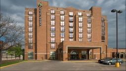 Hotel Hyatt Regency Green Bay - Green Bay (Wisconsin)