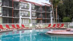 Hotel Orbit One Vacation Villas - Kissimmee (Florida)