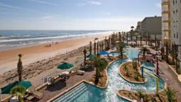 Hotel The Cove on Ormond Beach - Ormond Beach (Florida)