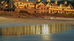 Hotels In Cannon Beach Oregon