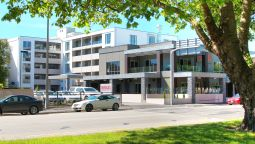 Hotel RYDGES LATIMER CHRISTCHURCH - Christchurch