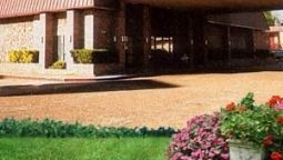 GUEST INN OF LONGVIEW - Longview (Texas)