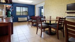 DAYS INN SCHAUMBURG-ELK GROVE - Elk Grove Village (Illinois)