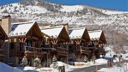 Hotel Bristlecone At Snow Park - Park City (Utah)