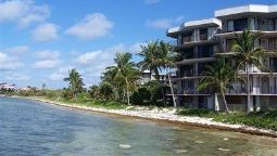 Hotel 1800 Atlantic Suites - Key West (Florida)