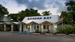 Hotel Banana Bay Resort and Marina - Marathon (Florida)
