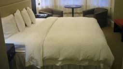 Hotel NEWBURY GUEST HOUSE - Boston (Massachusetts)