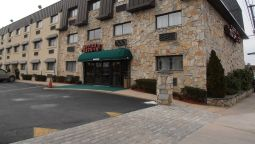 Hotel The Floral Park Motor Lodge - Nuova York (Nuova York)