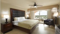 Hotel DIVI VILLAGE GOLF AND BEACH RESORT - Oranjestad