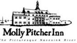 MOLLY PITCHER INN - Red Bank (Monmouth, New Jersey)