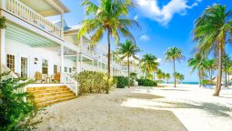 Hotel Tranquility Bay Beach House Resort - Marathon (Florida)