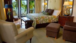 Hotel LA MER AND DEWEY HOUSE - Key West (Florida)