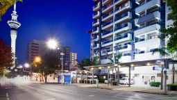 Hotel VR Auckland City - Auckland