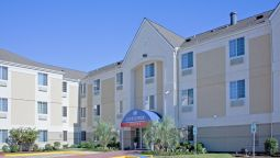 Hotel Candlewood Suites BEAUMONT - Beaumont (Texas)