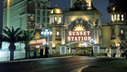 Sunset Station Hotel Casino - Henderson (Nevada)