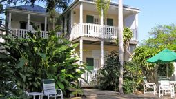 Hotel DUVAL HOUSE - Key West (Florida)