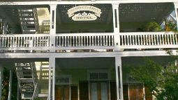 Island City House Hotel - Key West (Florida)