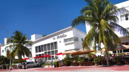 a South Beach Group Hotel Catalina Hotel & Beach Club - Miami Beach (Florida)
