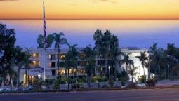 Hotel The Cliffs Resort - Pismo Beach (Kalifornien)