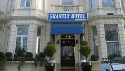 Grantly Hotel - London