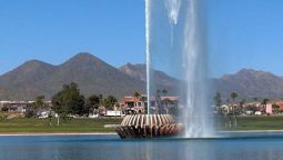 Lakeshore Hotel and Suites - Fountain Hills (Arizona)