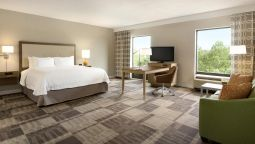 Hampton Inn - Suites-Largo - Largo (Florida)