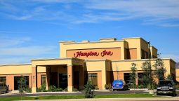 Hampton Inn Montrose - Montrose (Colorado)