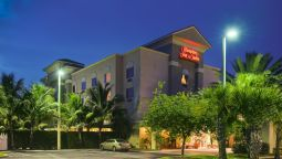 Hampton Inn - Suites Wellington - Wellington (Florida)