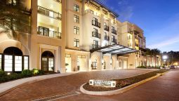 The Alfond Inn - Winter Park (Florida)