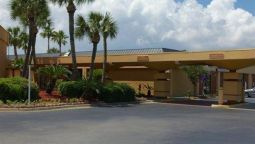 Quality Inn and Suites - Gulf Breeze (Florida)
