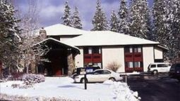 INN AT TRUCKEE - Truckee (Kalifornien)