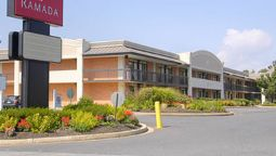 DAYS INN PERRYVILLE - Perryville (Maryland)