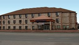 Red Roof Inn & Suites Detroit-Melvindale/Dearborn - Melvindale (Michigan)