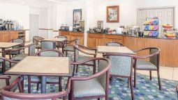Hotel Wingate by Wyndham Ellicottville - Ellicottville (New York)