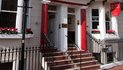 Hotel New Steine - Brighton, Brighton and Hove