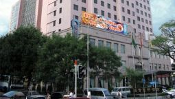 Hotel Golden Shine International - Dalian