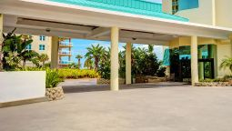 Hotel Bahama House - Daytona Beach (Florida)