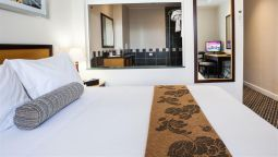 City Lodge Hotel GrandWest - Le Cap