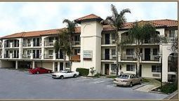 Oceanview Motel - Huntington Beach (Kalifornien)