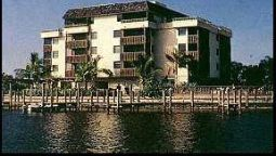 Hotel BONITA RESORT CLUB - Bonita Springs (Florida)