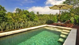 Hotel Villa Semana Resort & Spa - Ubud