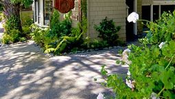 Carriage House Inn - Carmel-By-the-Sea (Kalifornien)
