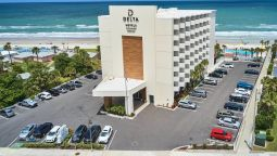 Delta Hotels Daytona Beach Oceanfront - Daytona Beach (Florida)