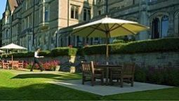 Nutfield Priory Hotel and Spa - Redhill, Reigate and Banstead