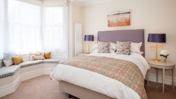The Charm - Brighton Boutique Hotel - Brighton, Brighton and Hove